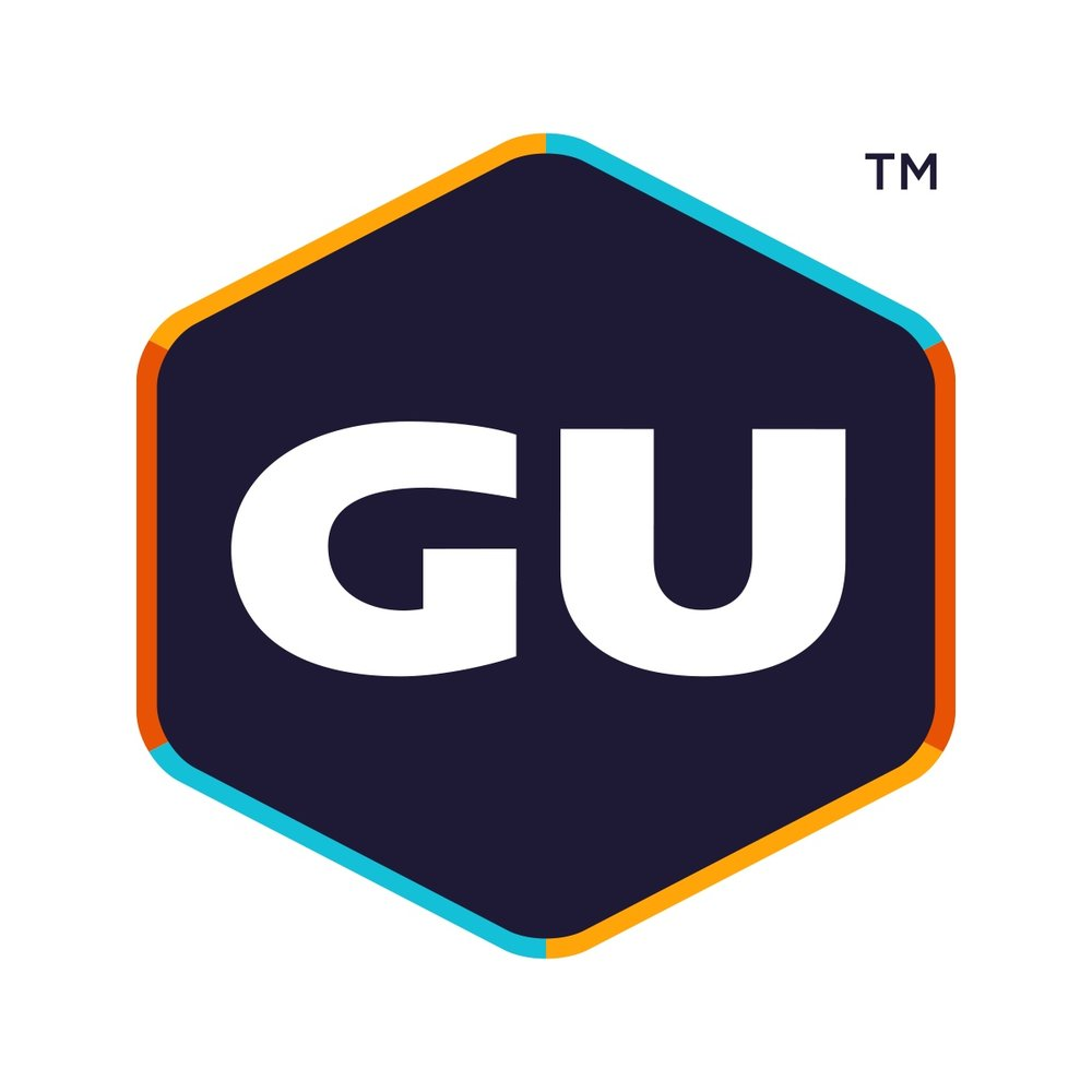 GU_Logo_4Color_2.jpg