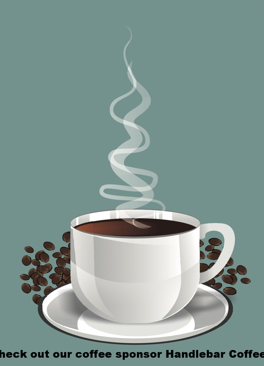 hot-coffee.jpg
