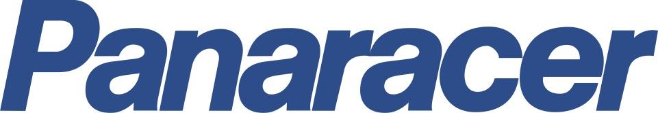Panaracer reflex logo_961 x 166.jpg