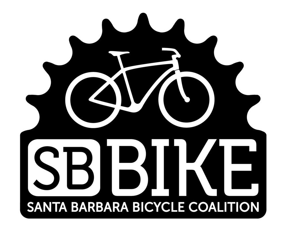 SBBIKE_Logo.jpg