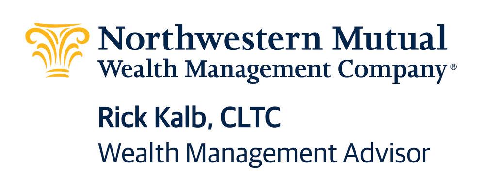 NWM_Kalb logo.jpg