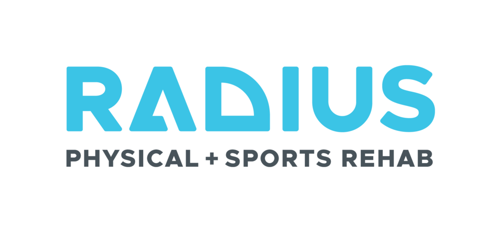 radius-lockup-light-blue.png