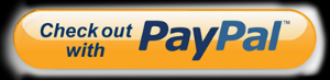 PayPal_checkout.png