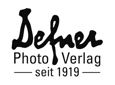 Defner Photo Verlag
