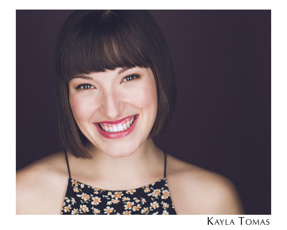 Kayla Tomas Headshot.jpg
