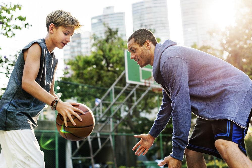 coach-athlete-basketball-bounce-sport-concept-PBLAX43.jpg