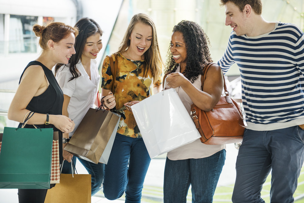 group-of-people-shopping-concept-PAPBR4E.jpg
