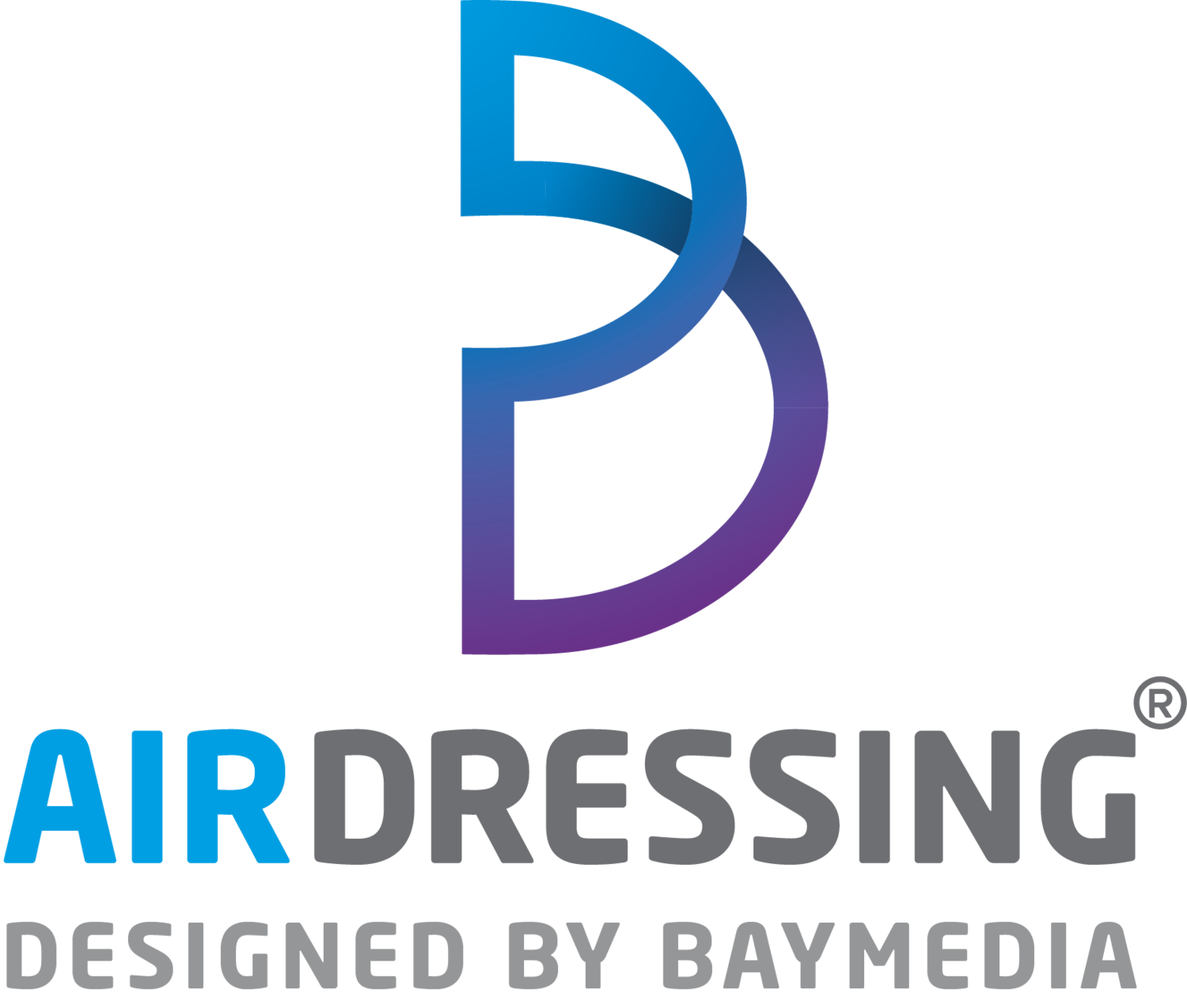 AirDressing