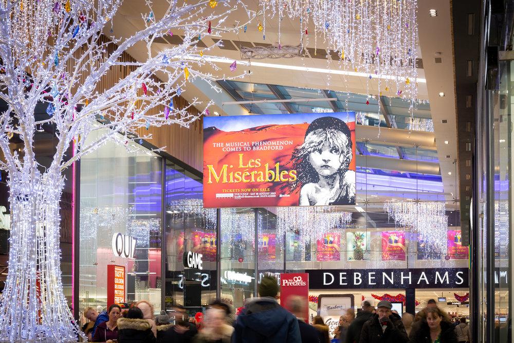 The Broadway, Bradford - Les Miserables [2018] (1).jpg