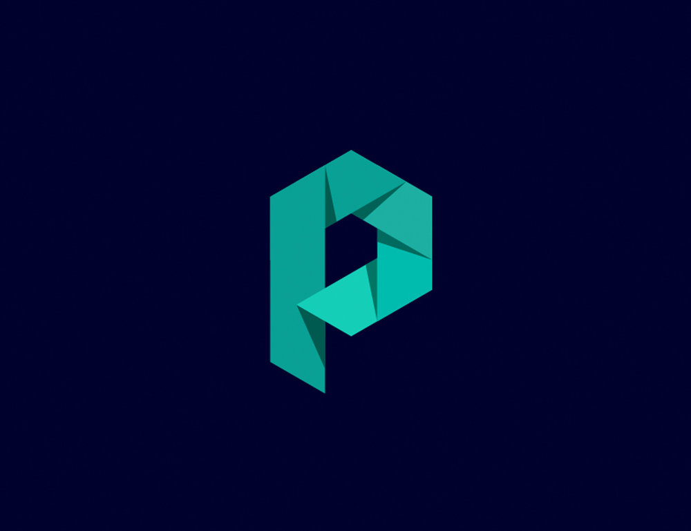 Piktohub-A-01.jpg