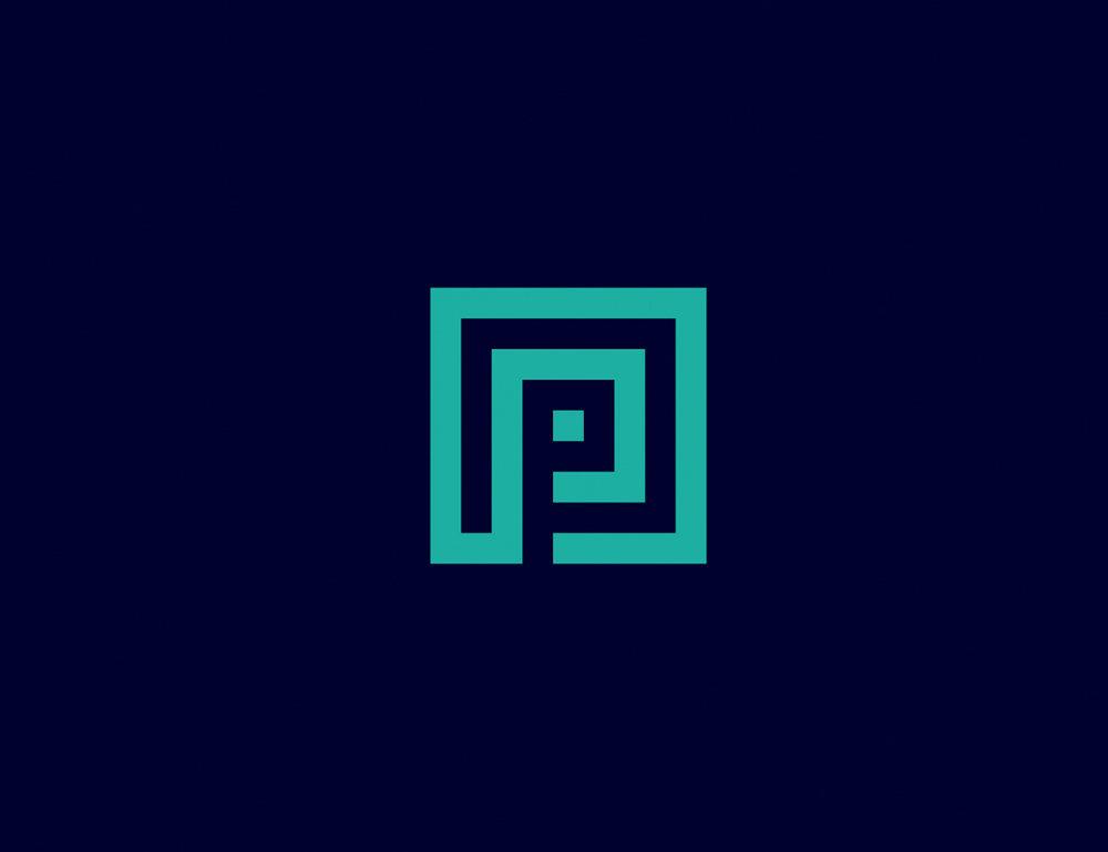 Piktohub-B-01.jpg