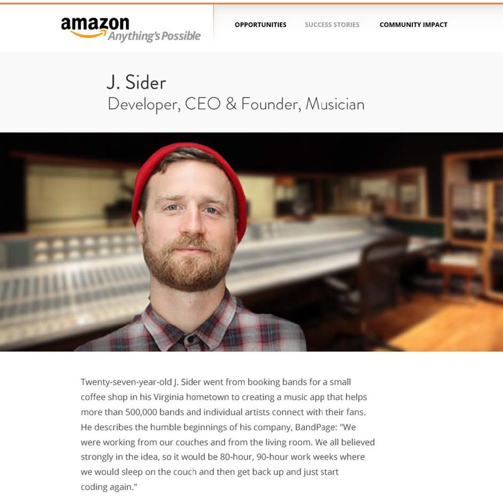 Amazon-Square-02.jpg