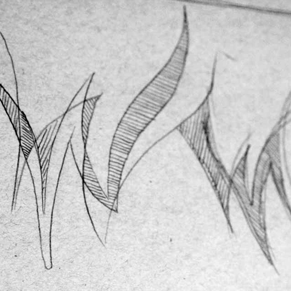 WildWell-SKETCH-02.jpg