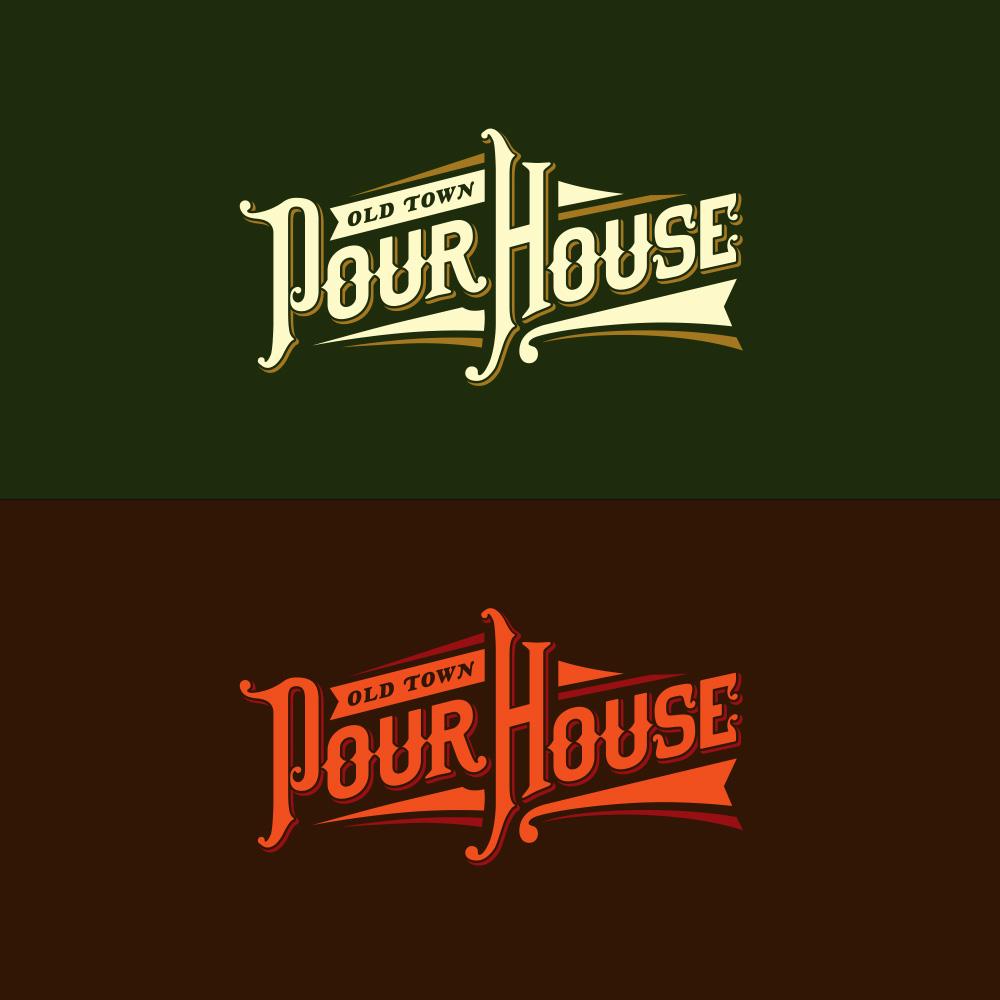 PourHouse-square-02.jpg