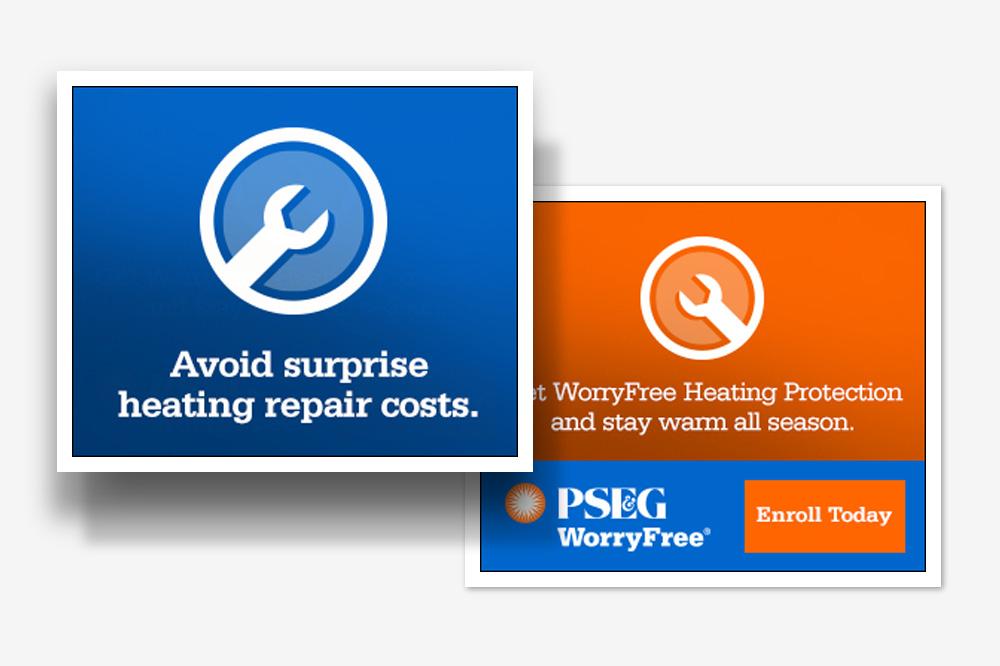 PSEG-WorryFree-T1-C.jpg