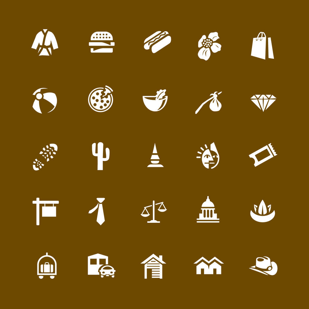 Nevada_icons_08.png