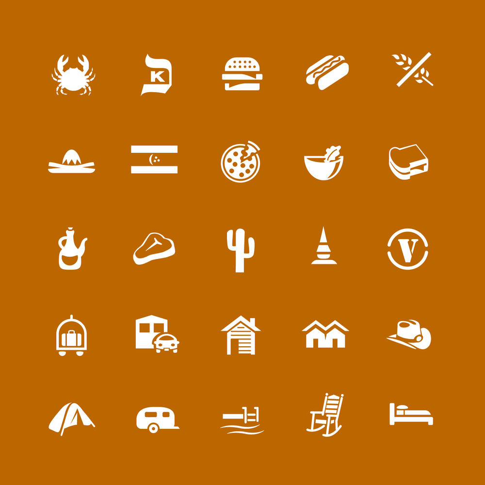 Nevada_icons_03.png
