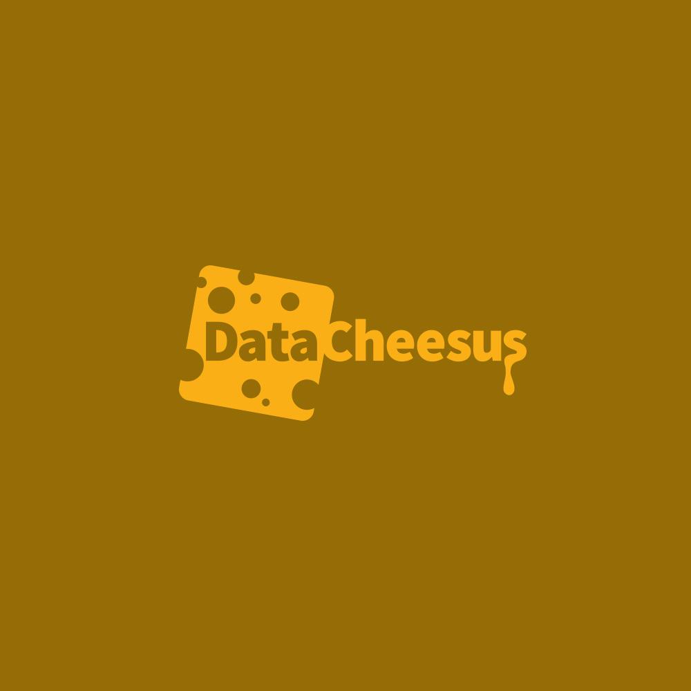 DataCheesus-Logo.jpg