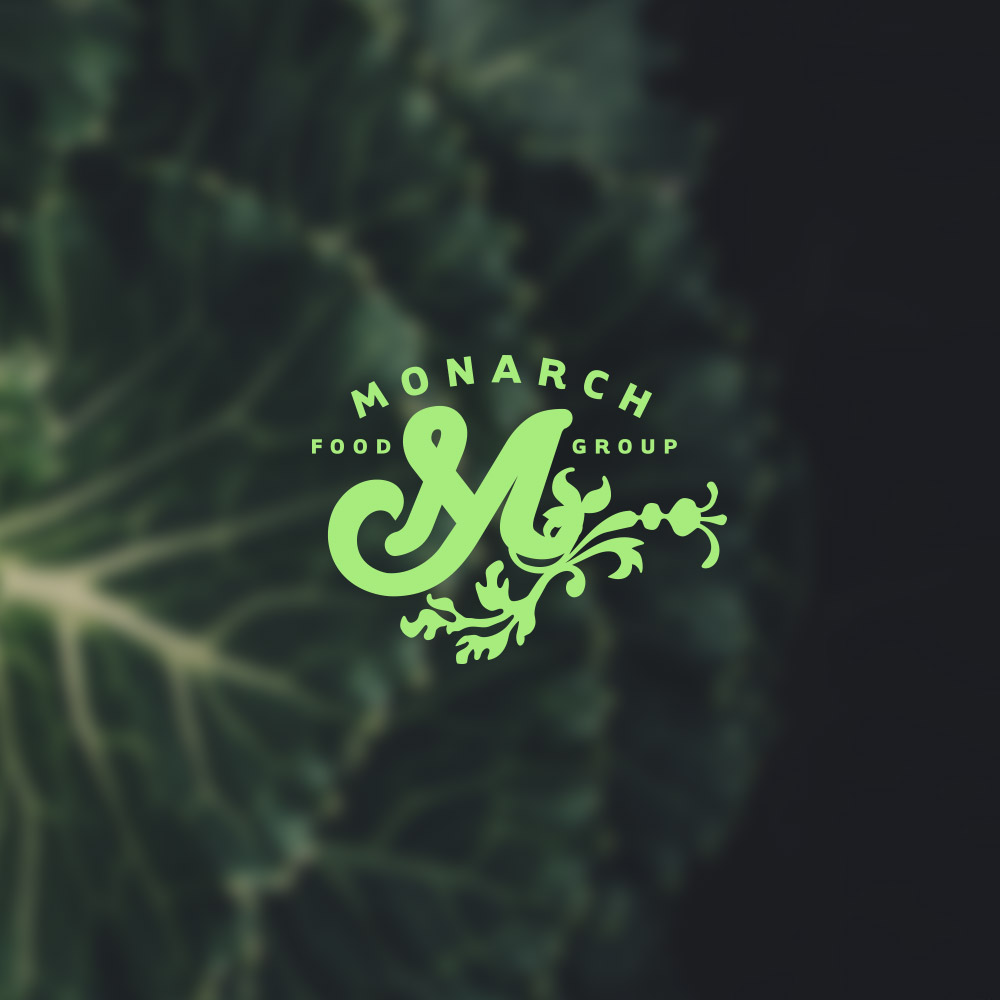 Monarch-Logo.jpg
