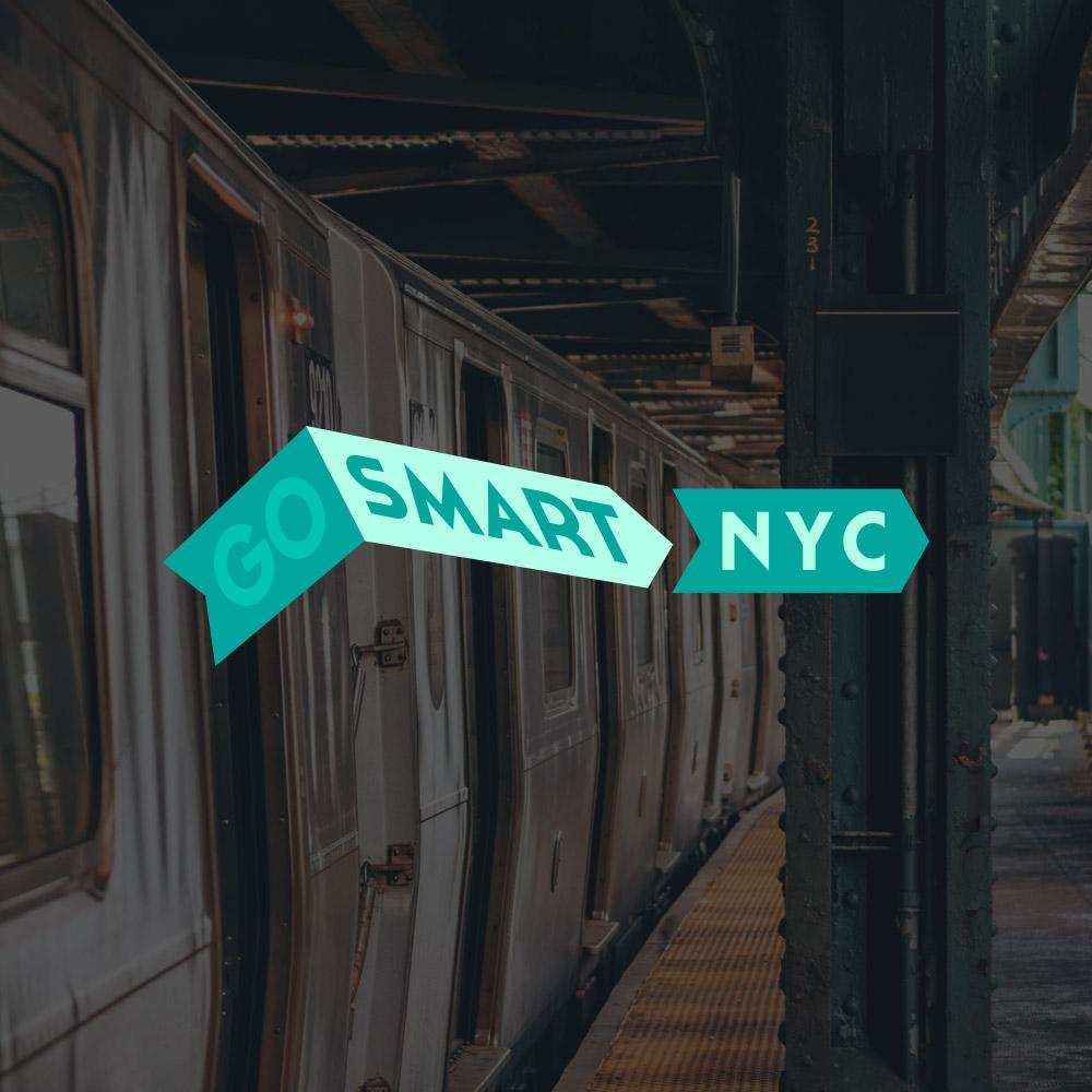 GoSmartNYC-Logo.jpg