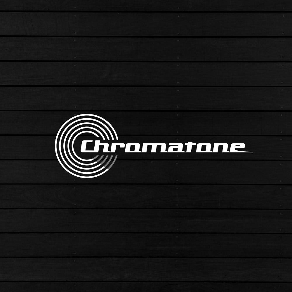 Chromatone.jpg