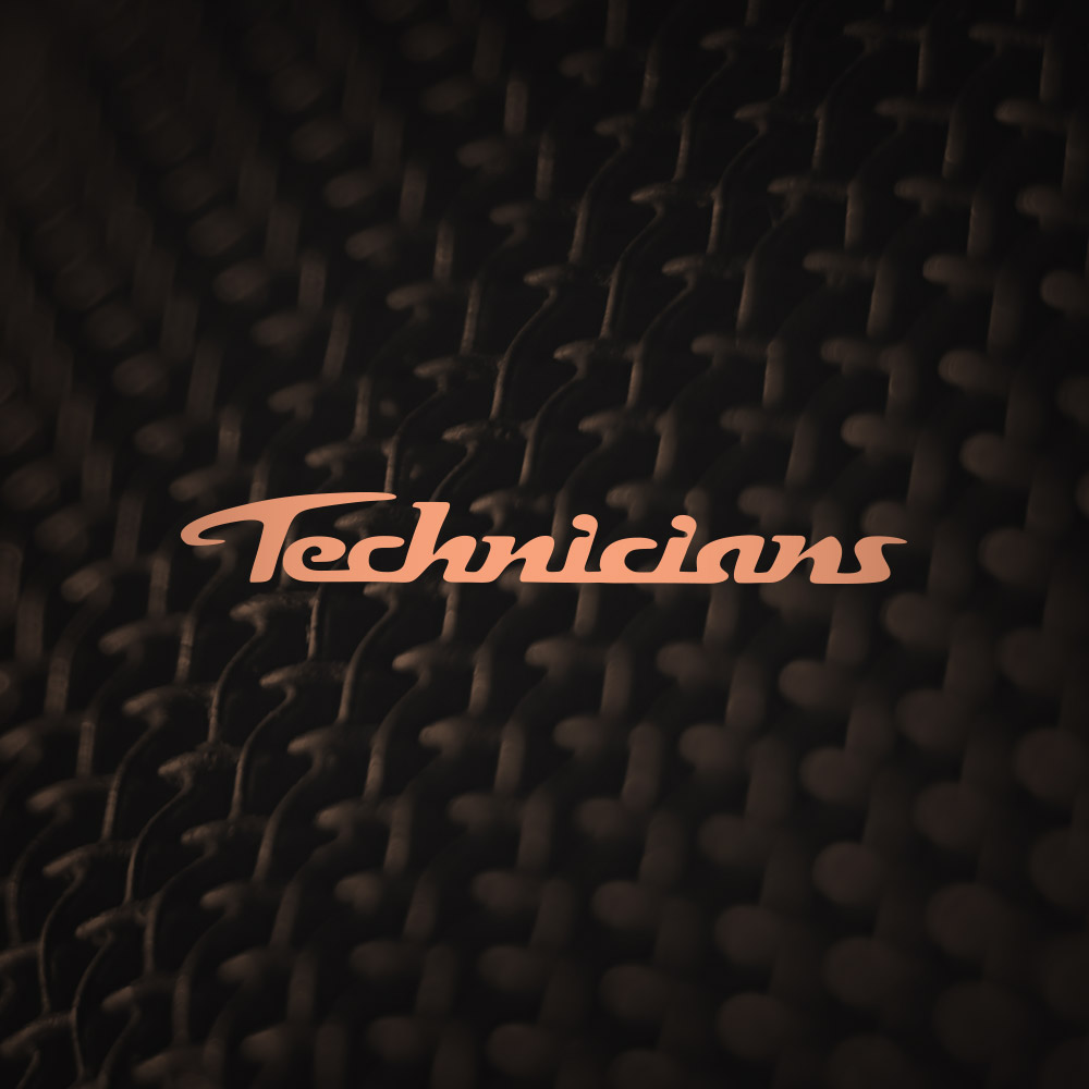 Technicians-Logo.jpg