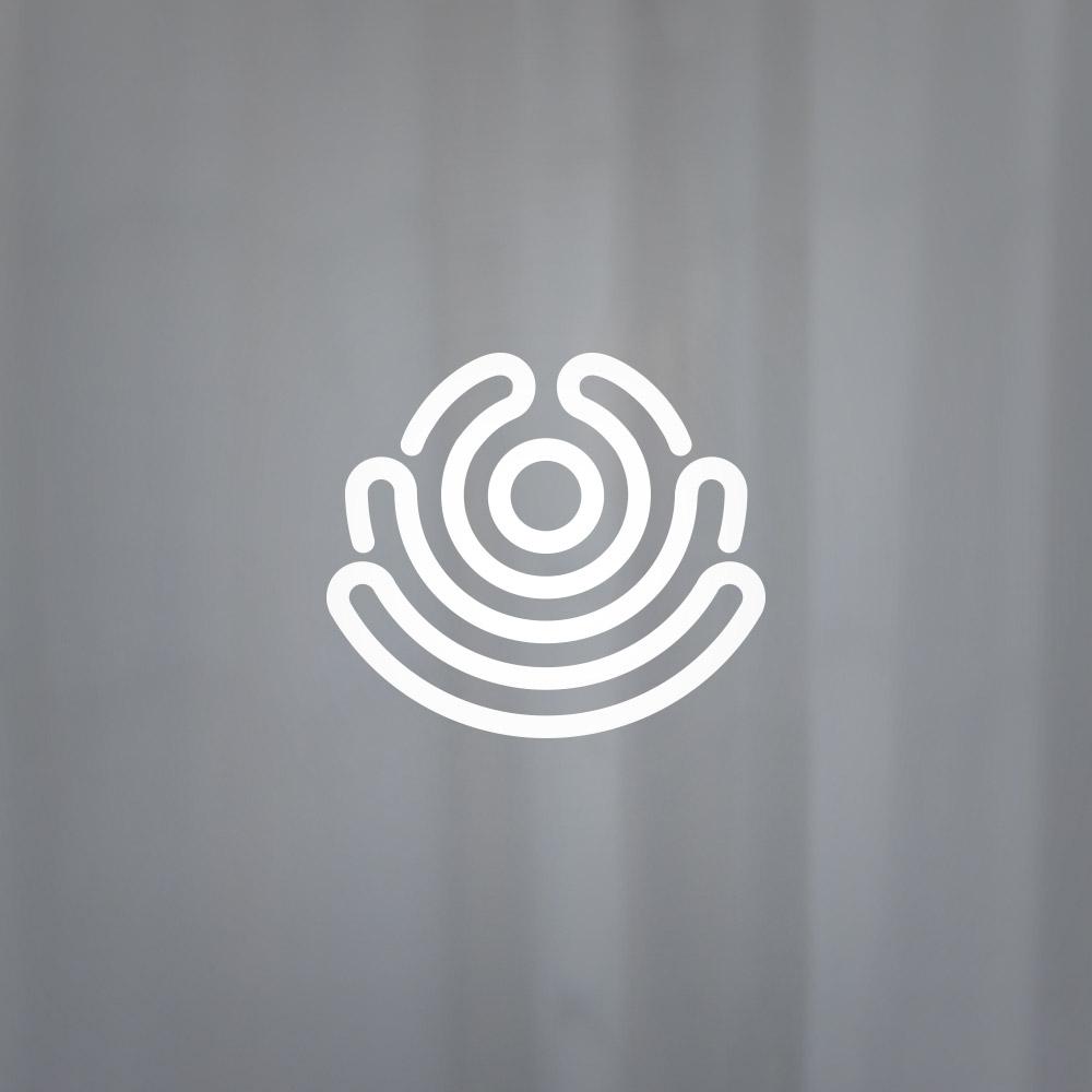 K4K1-Logo.jpg