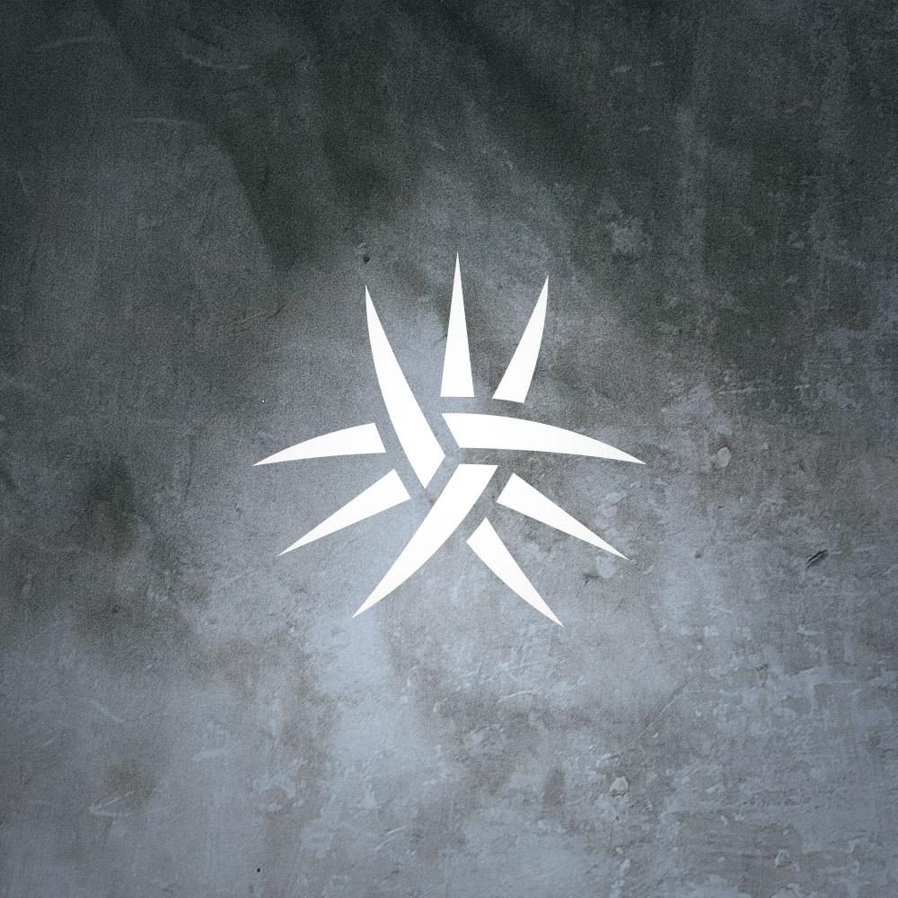 Spike-Logo.jpg