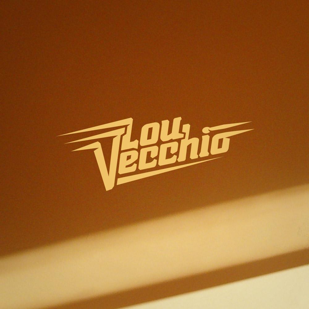 LouVechio-Logo.jpg