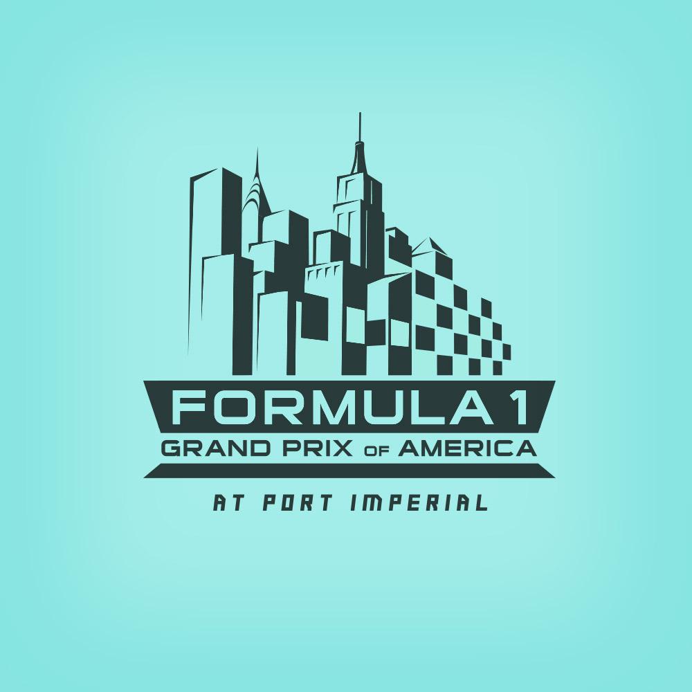 F1-Port-Imperial-Logo.jpg