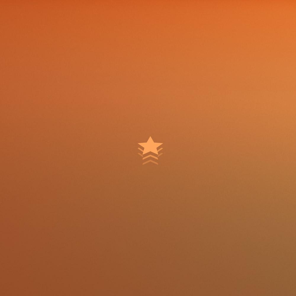 Small-Star-Logo.jpg