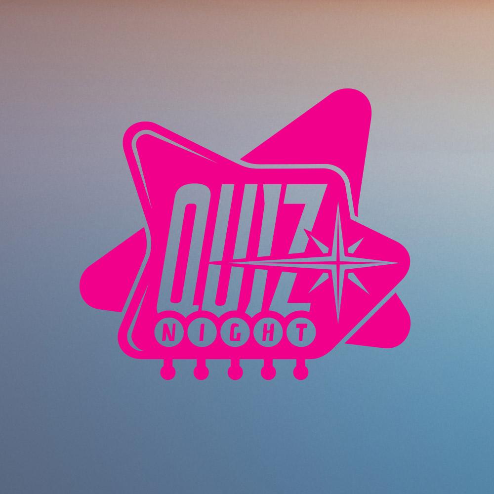 Quiz-Night-Logo.jpg
