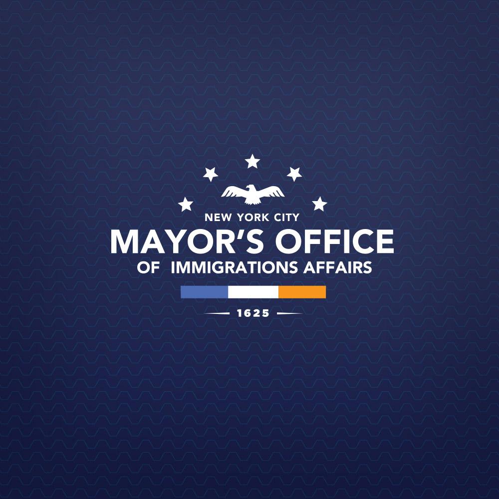 MOIA-Logo.jpg