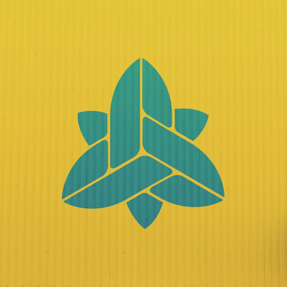 Flower-Logo.jpg