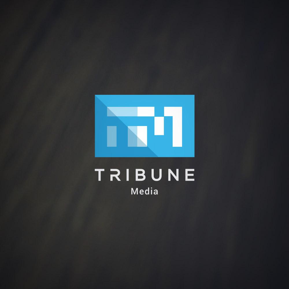 Tribune-Logo.jpg