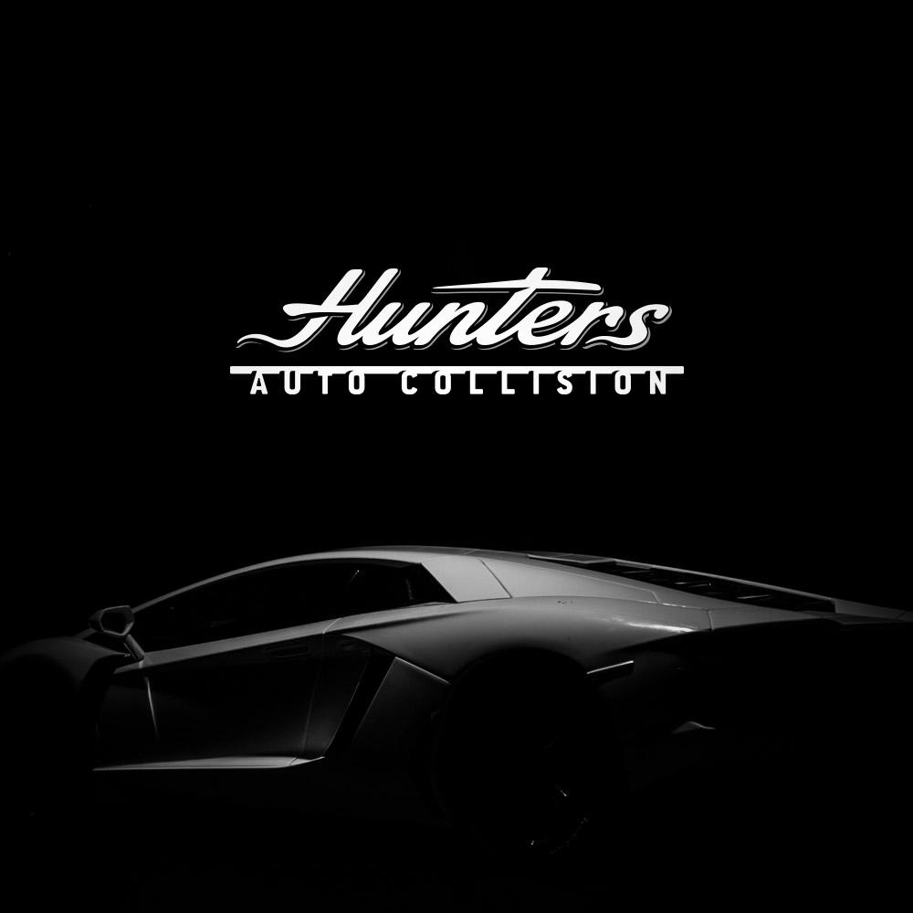 Hunters2-Logo.jpg
