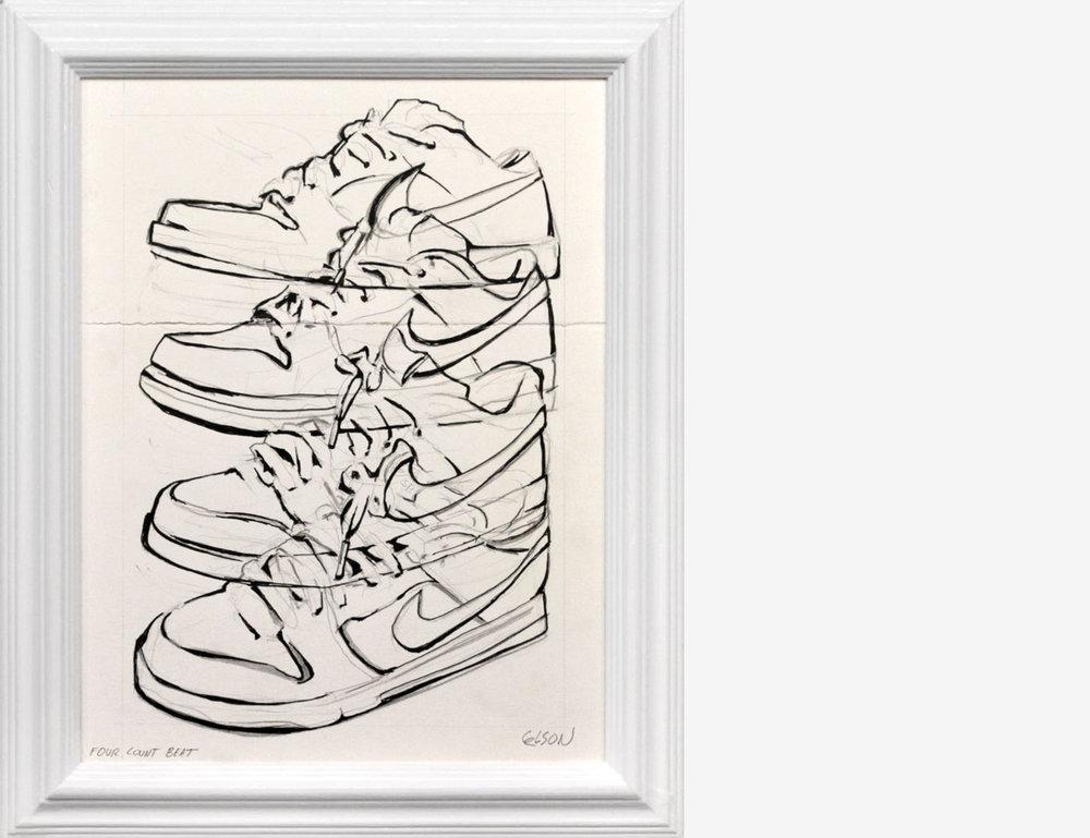 Shoe--11.jpg