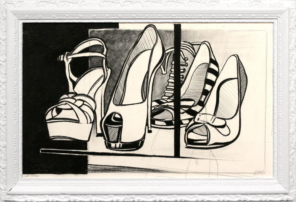 Shoe--09.jpg