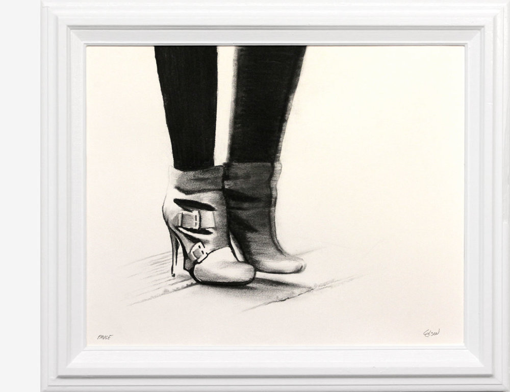 Shoe--07.jpg