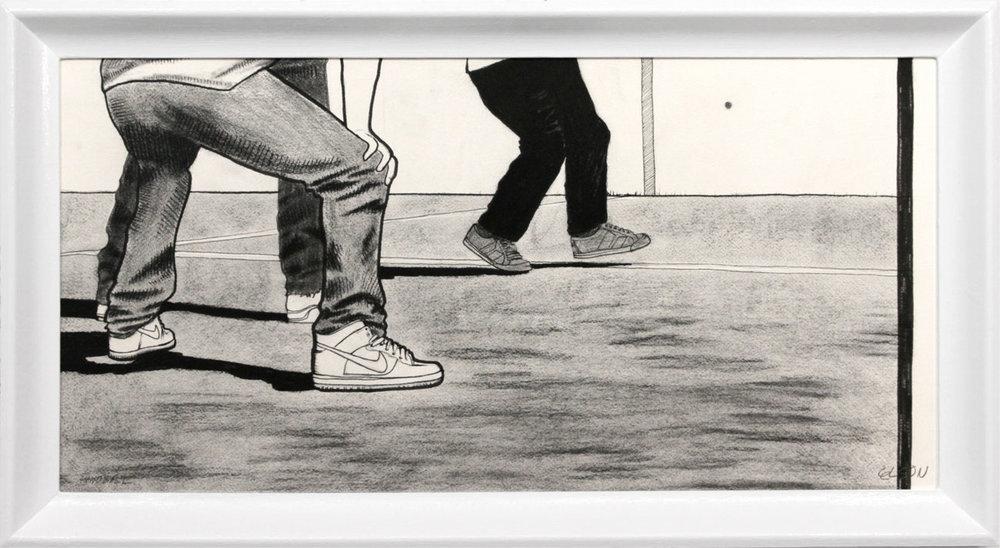Shoe--06.jpg