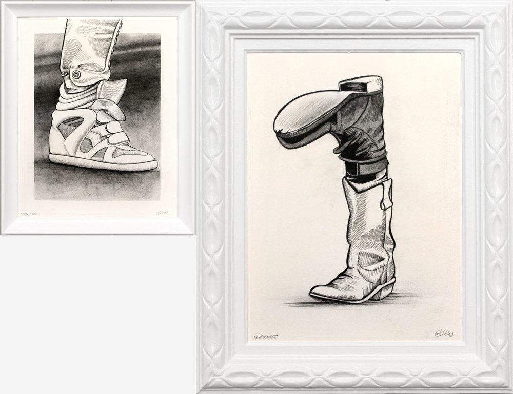 Shoe--04.jpg