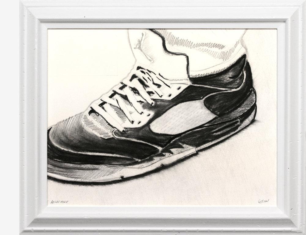 Shoe--01.jpg