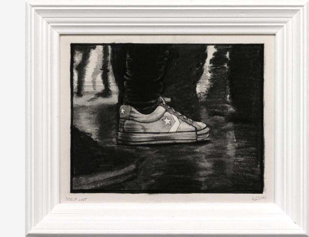 Shoe--15.jpg
