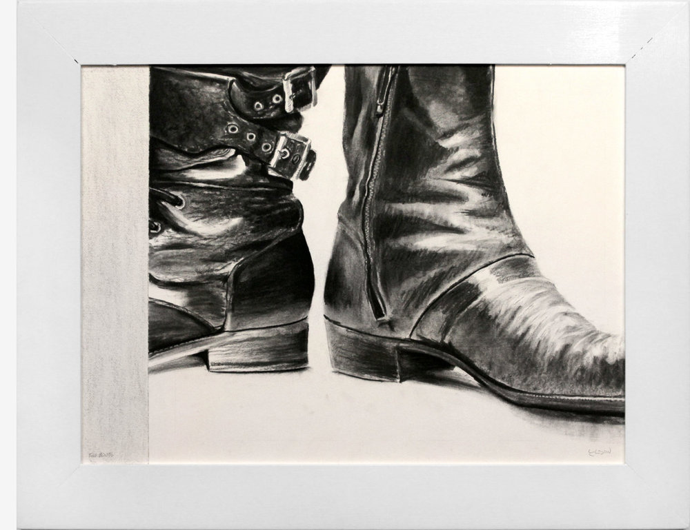 Shoe--16.jpg