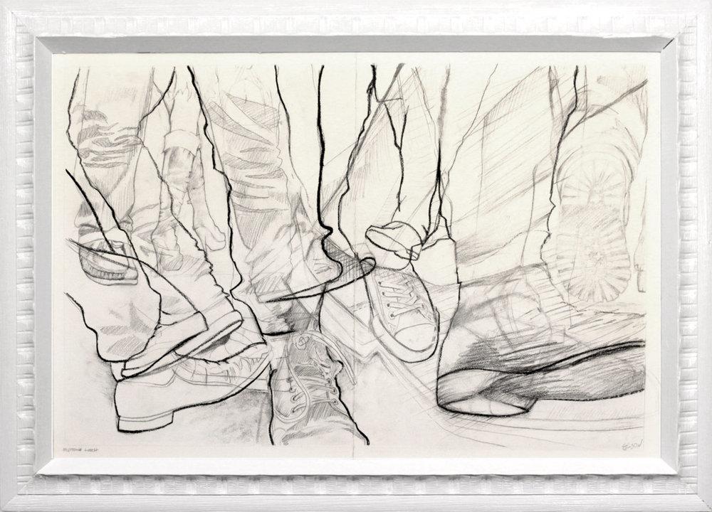 Shoe--05.jpg