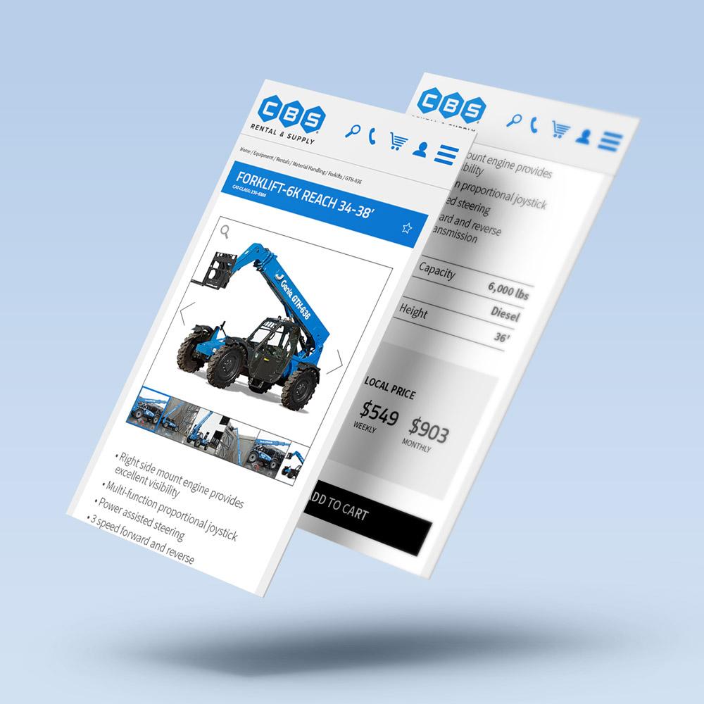 CBS-Mobile-Design-1.jpg