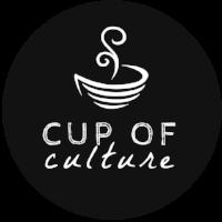 cup-of-culture-black copy.png