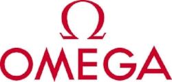 Omega_red_P187C.jpg