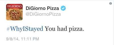digiorno twitter fail.jpg