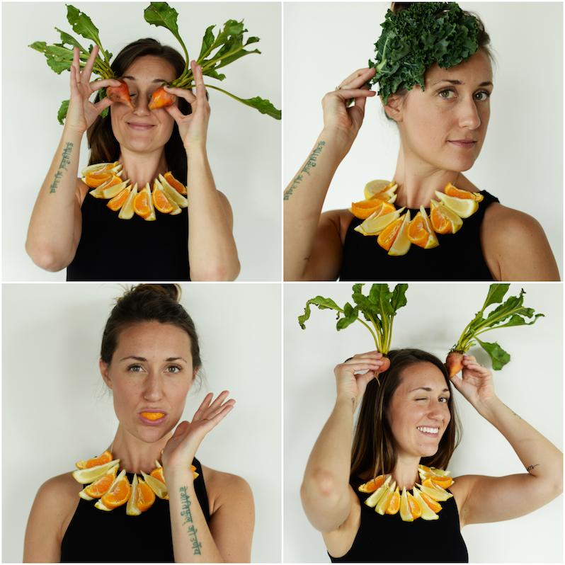 Anneliese Pyatt - Wildflower Family Wellness
